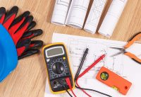 electrical-drawings-multimeter-for-measurement-in--PEVBJST (2)